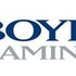 Is Boyd Gaming Corporation (BYD) Going to Burn These Hedge Funds?