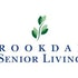 Hedge Funds Aren't Crazy About Brookdale Senior Living, Inc. (BKD) Anymore