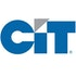 Hedge Funds Are Selling CIT Group Inc. (CIT)