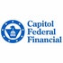 Hedge Funds Are Dumping Capitol Federal Financial, Inc. (CFFN)