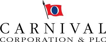 Carnival Corporation (NYSE:CCL)