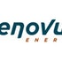 Is Cenovus Energy Inc (USA) (CVE) Going to Burn These Hedge Funds?