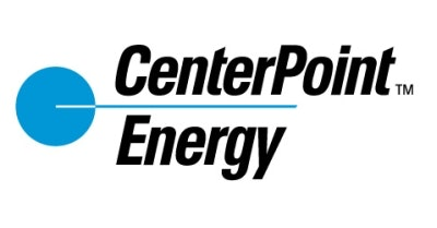 CenterPoint Energy, Inc. (NYSE:CNP)