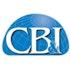 Do Hedge Funds and Insiders Love Chicago Bridge & Iron Company N.V. (CBI)?