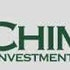 Latest on REIT: Chimera Investment Corporation (CIM) & Anworth Mortgage Asset Corporation (ANH)'s Gains, AG Mortgage Investment Trust Inc (MITT)'s New CFO