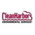 Clean Harbors Inc (CLH): Are Hedge Funds Right About This Stock?