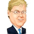 Did Hedge Funds Make The Right Call On Church & Dwight Co., Inc. (CHD) ?