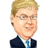 Hedge Fund News: Crispin Odey, Phil Falcone & Miura Global Management