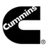Cummins Inc. (CMI): Are Hedge Funds Right About This Stock?