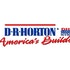 D.R. Horton, Inc. (DHI): Hedge Funds Are Bullish and Insiders Are Undecided, What Should You Do?