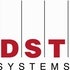 Insider Trading: DST Systems Board Member Just Bought in Under $76 a Share