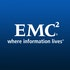 EMC Corporation (EMC) Borrows Big for a Buyback and a Dividend
