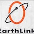 This Metric Says You Are Smart to Buy EarthLink, Inc. (ELNK)