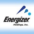 Hedge Funds Are Betting On Energizer Holdings, Inc. (ENR)
