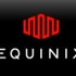 Equinix Inc (EQIX): This Metric Says You Should Still Be Selling
