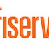 Hedge Funds Are Betting On Fiserv, Inc. (FISV)