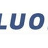 Fluor Corporation (NEW) (FLR): Hedge Funds Are Bullish and Insiders Are Undecided, What Should You Do?