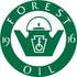 Forest Oil Corporation (FST): Insiders Aren't Crazy About It But Hedge Funds Love It