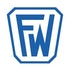 Hedge Funds Are Selling Foster Wheeler AG (FWLT)