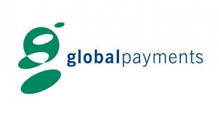 Global Payments Inc (NYSE:GPN)