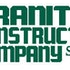 Granite Construction Inc. (GVA): Hedge Funds Are Bearish and Insiders Are Undecided, What Should You Do?