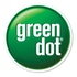 Hedge Funds Are Crazy About Green Dot Corporation (GDOT)