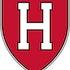 Harvard Management Company's Stock Picks Trail the Broader Market