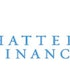 Do Hedge Funds and Insiders Love Hatteras Financial Corp. (HTS)?