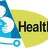 Health Net, Inc. (HNT): Are Hedge Funds Right About This Stock?