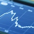 10 Ultra-High Dividend Small-Cap Stocks You Should Know About, Part 1