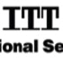 ITT Educational Services, Inc. (ESI): Hedge Funds Are Bullish and Insiders Are Undecided, What Should You Do?