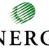 Here is What Hedge Funds Think About Inergy, L.P. (NRGY)