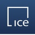 What Hedge Funds Think About IntercontinentalExchange Inc (ICE)