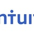 Hedge Funds Are Betting On Intuit Inc. (INTU)