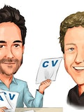 5 Biggest Tech Acquisitions That May Never Be Topped