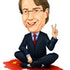 Hedge Fund News: Jim Chanos, Dan Loeb, Steven A. Cohen