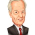 Billionaire Jorge Paulo Lemann Acquired Stakes in These Companies: Charter Communications Inc. (CHTR), Royal Dutch Shell plc (ADR) (RDS.A) and More