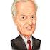 Billionaire Jorge Paulo Lemann's Top Small-Cap Picks
