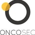 Ridgeback Capital Continues To Come Out Of Hiding, Takes Position In OncoSec (ONCS)
