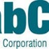 Laboratory Corp. of America Holdings (LH): Hedge Funds Are Bearish and Insiders Are Undecided, What Should You Do?
