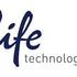 Is Life Technologies Corp. (LIFE) Overvalued?