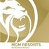 MGM Resorts International (MGM): One of AlphaBet Management's Largest Bets Pays Off; See Fund's Other Top Picks