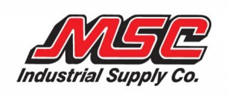 MSC Industrial Direct Co Inc (NYSE:MSM)