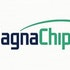 This Metric Says You Are Smart to Buy Magnachip Semiconductor Corp (MX)