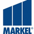 Hedge Funds Are Buying Markel Corporation (MKL)