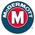 McDermott International (MDR): Hedge Funds Are Bullish and Insiders Are Undecided, What Should You Do?