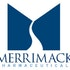 Is Merrimack Pharmaceuticals Inc (MACK) Going to Burn These Hedge Funds?