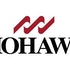 This Metric Says You Are Smart to Buy Mohawk Industries, Inc. (MHK)