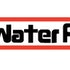 Do Hedge Funds and Insiders Love Mueller Water Products, Inc. (MWA)?