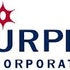 What Hedge Funds Think About Murphy Oil Corporation (MUR)